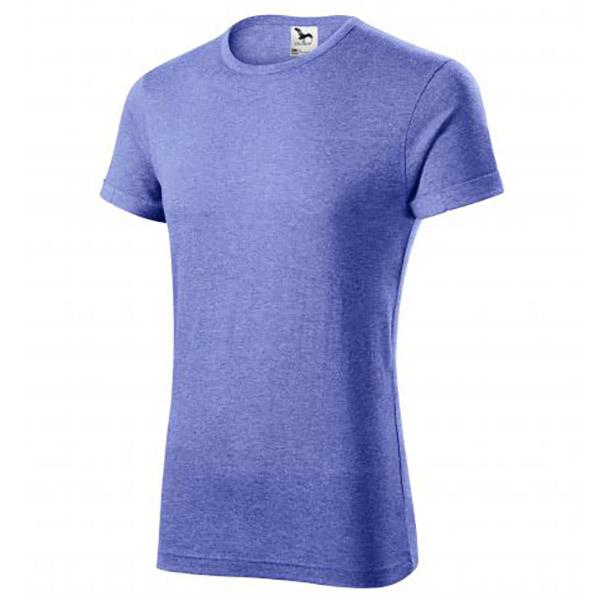 bbc4f46ff8a0 Vytvor si vlastné tričko - Argo